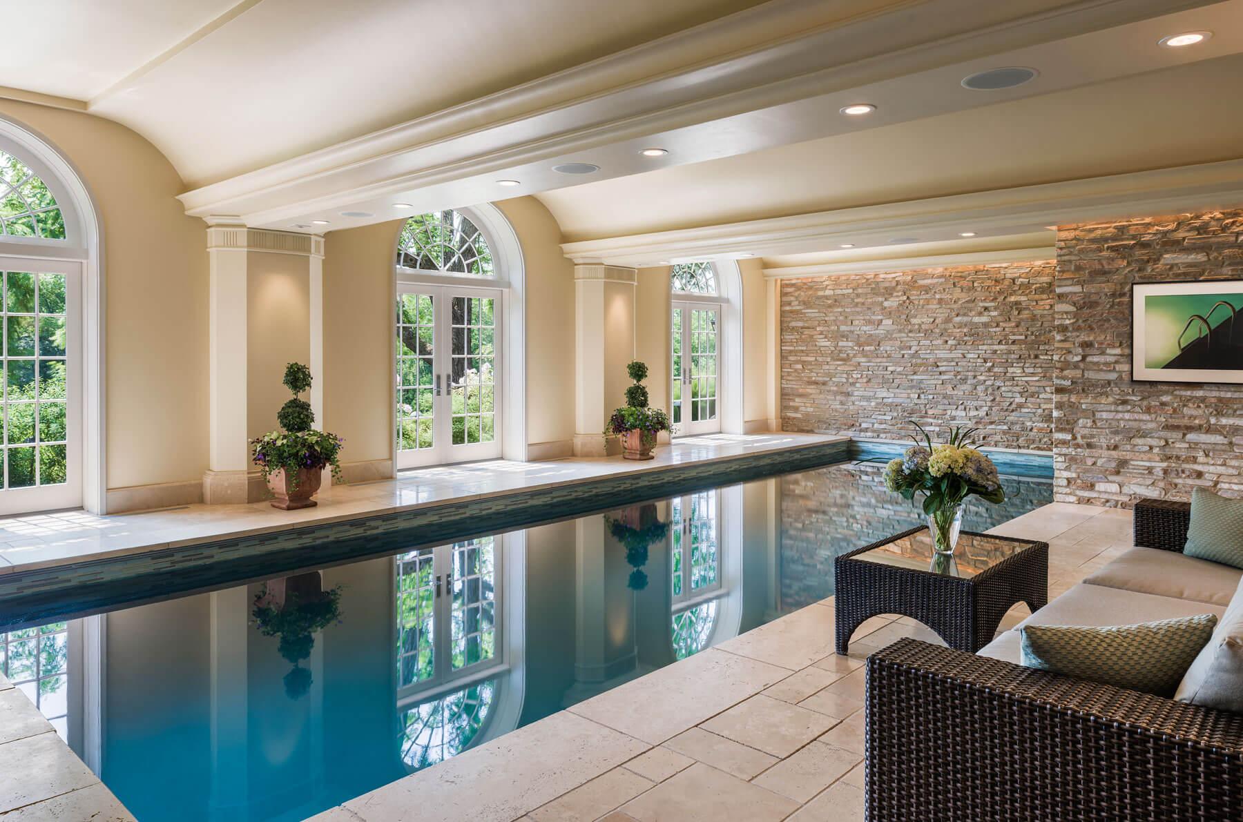 100 Home Lighting Design Consultant New Home Builders Design Studio Kb Home Glo London